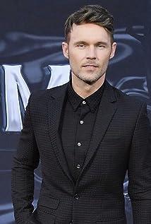 Scott Haze New Picture - Celebrity Forum, News, Rumors, Gossip