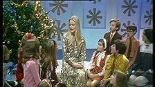 1969 Christmas Show
