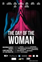 The Day of the Woman