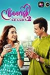 Baarish 2: Asha Negi and Sharman Joshi to romance once again