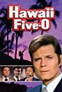 Hawaii Five-O (1968) Poster