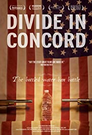 Divide in Concord(2014) Poster - Movie Forum, Cast, Reviews