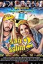 Sag Salim 2: Sil Bastan