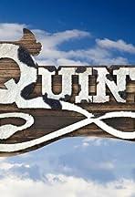 A Quinta