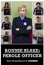 Bonnie Blake: Parole Officer