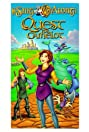 Quest for Camelot Sing-Alongs (1998) Poster
