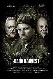 ##SITE## DOWNLOAD Dark Harvest (2016) ONLINE PUTLOCKER FREE