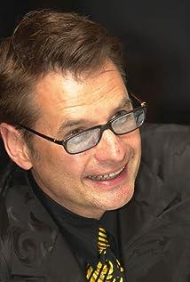 Douglas Haase Picture
