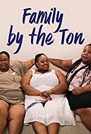 Family By the Ton