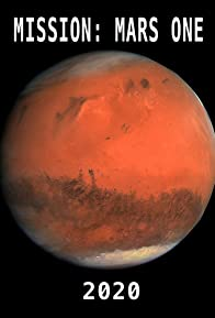 Primary photo for Mission: Mars One