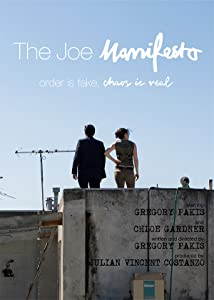 Best website for downloading movies The Joe Manifesto [hdv]