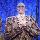 Zachary James in The Metropolitan Opera HD Live (2006)