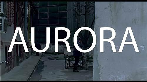 Offical Romanian Trailer for Aurora by Cristi Puiu