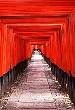 Japon: Sur la route des festivités