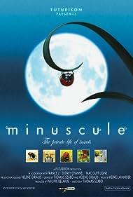 Minuscule (2006)