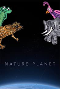 Primary photo for Nature Planet