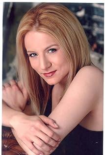 Jennifer Layne Park Picture