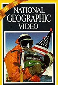 Primary photo for National Geographic Explorer