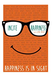 Incite Happiness
