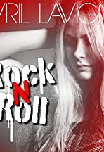 Avril Lavigne: Rock N Roll