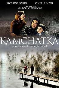 Primary photo for Kamchatka