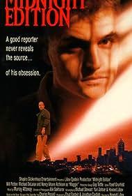 Midnight Edition (1993)