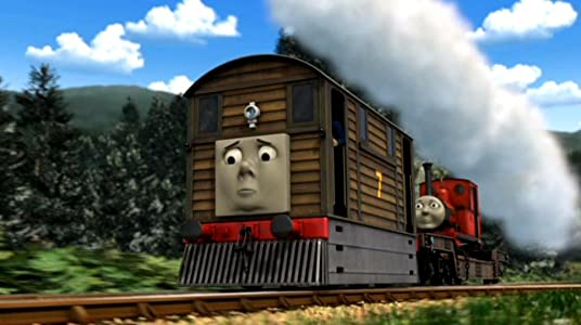 New movie dvdrip free download The Christmas Tree Express by [flv]