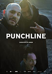 TV movie links download Punchline by Zoel Aeschbacher [iTunes]