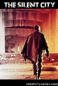 Beste Seite für iPhone-Film-Downloads The Silent City (2012)  [iTunes] [1280x960] [QHD]