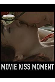 Movie Kiss Moment