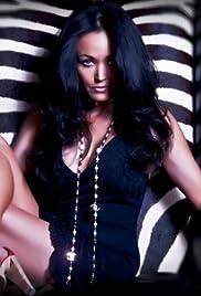 The Vegas Show with Sheena Easton & Brian McKnight Poster