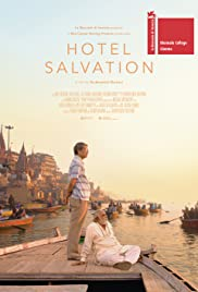 Hotel Salvation (2016) 1080p