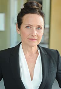 Primary photo for Helen Eigenberg