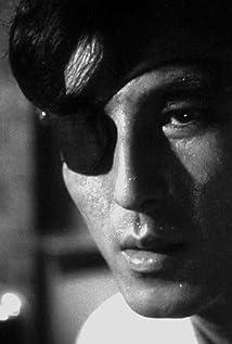Akihiko Hirata Picture