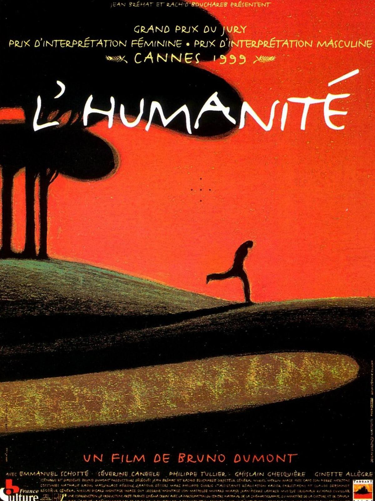 Download Filme 8 Rue de L'Humanité Torrent 2021 Qualidade Hd