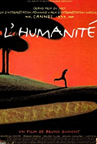 Primary photo for L'Humanité