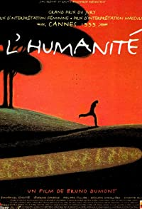 Primary photo for Humanité