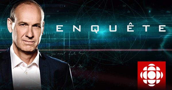 Enquete.S14E04.DOC.FRENCH.720p.HDTV.x264-BAWLS