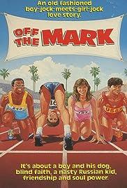 Off the Mark () film en francais gratuit
