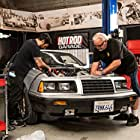 Modern Turbo Tech! Updating and Upgrading a 1986 Ford Thunderbird Turbo Coupe! (2019)