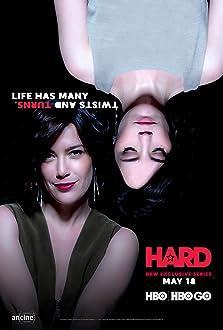 Hard (2020– )