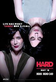 Hard – Dublado