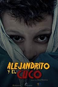 Alejandrito y el Cuco (2014)