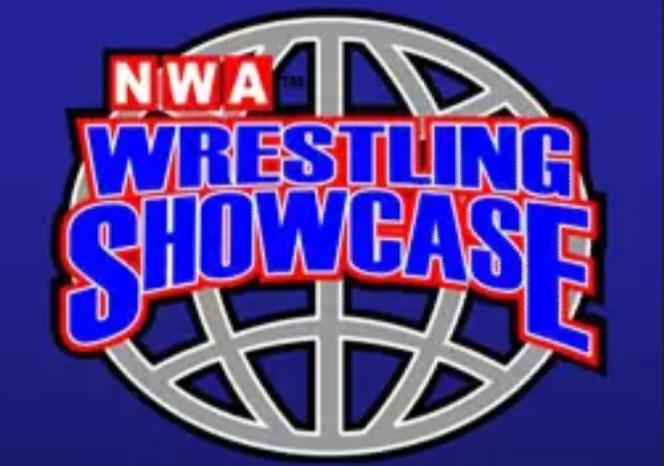 NWA Wrestling Showcase (2008)