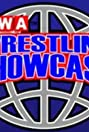NWA Wrestling Showcase (2008) Poster