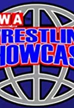 NWA Wrestling Showcase