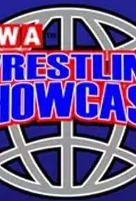 Primary photo for NWA Wrestling Showcase