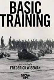 Basic Training (1971) Poster - Movie Forum, Cast, Reviews
