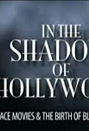 In the Shadow of Hollywood Poster