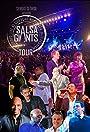 Salsa Giants